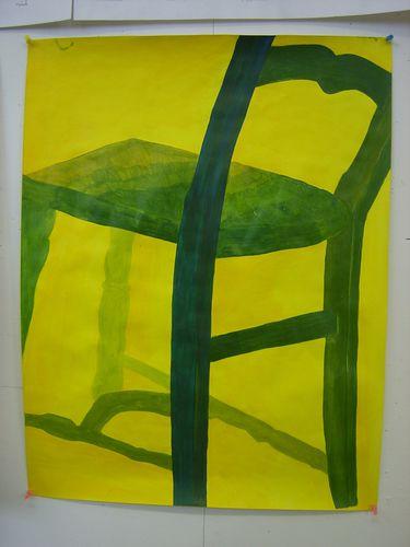 chaise (2)