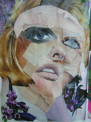 collage-portrait (7)