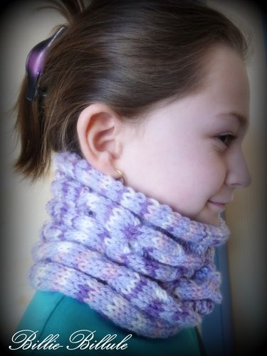 snood cécile2