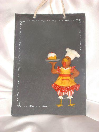 Plaque-poulette-bon-app.jpg