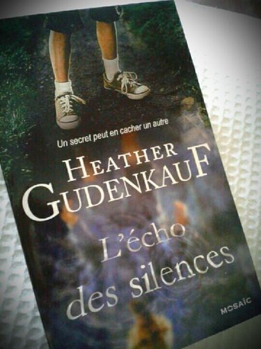 lecture aout