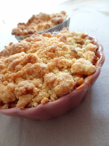 Crumble-abricots-amandes.JPG