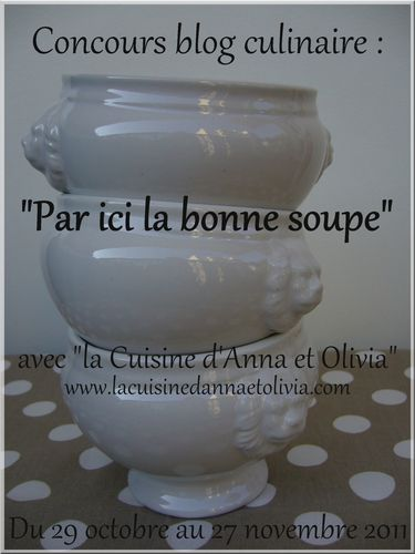 http://img.over-blog.com/375x500/2/87/76/83/BANNIERE/par-ici-la-bonne-soupe/concours-par-ici-la-bonne-soupe.jpg