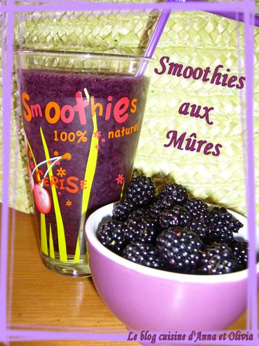 smoothies-mures.jpg