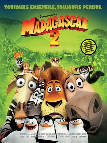 madagascar 2 (2)