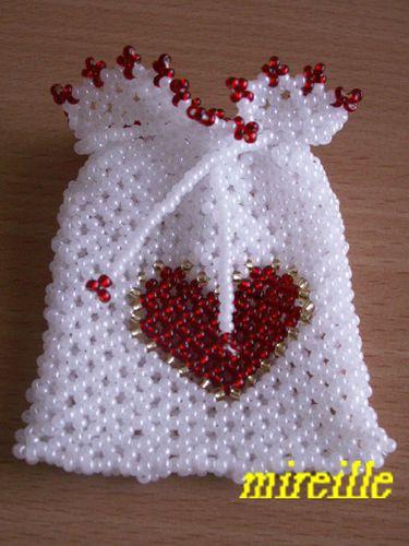 petit-sac-coeur-stenbodens-9711.jpg