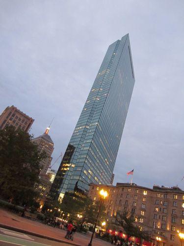 Boston-5516.JPG