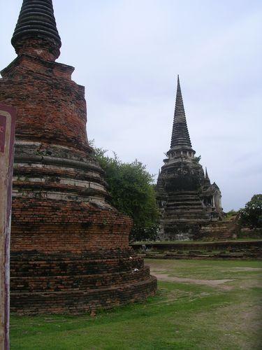 Thailande-2010-5318.JPG