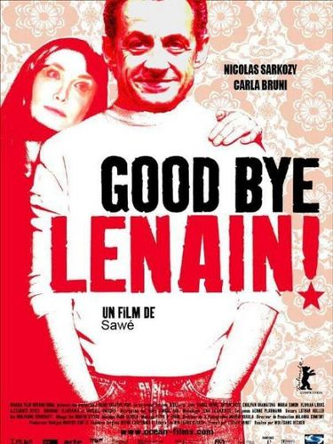 good bye lenain-a2c38