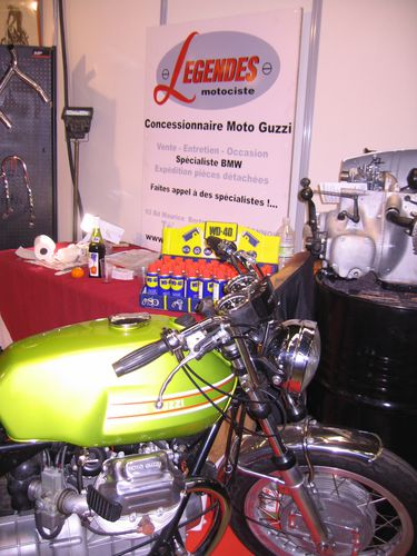 Salon-Moto-Legende-2011 4078