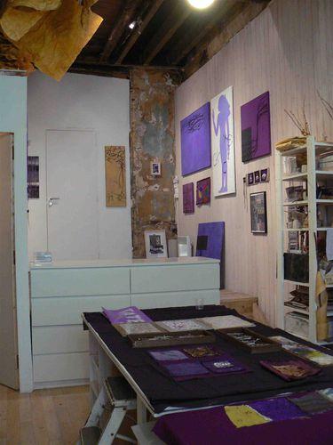 violet-de-b.-atelier.jpg