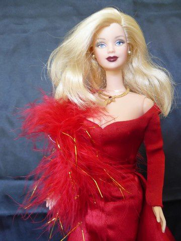 barbie-hollywood-cast-party-2001--2--1-.jpg