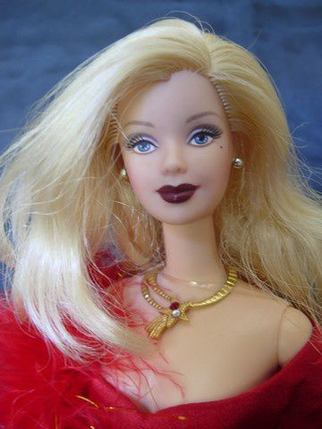 barbie-hollywood-cast-party-2001--3--1-.jpg
