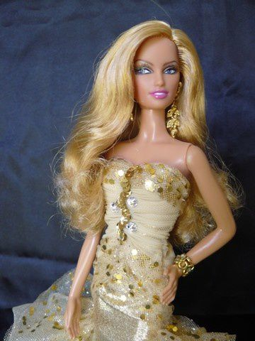 barbie-50-ans-2009--2--1-.jpg