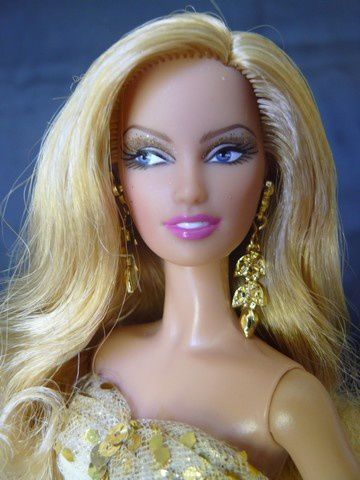 barbie-50-ans-2009--3--1-.jpg