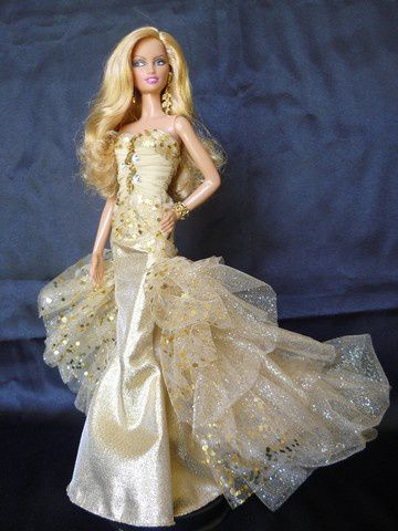 barbie-50-ans-2009-1-.jpg