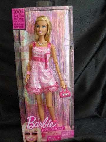 barbie-fashionistas-1-2008-1-.jpg