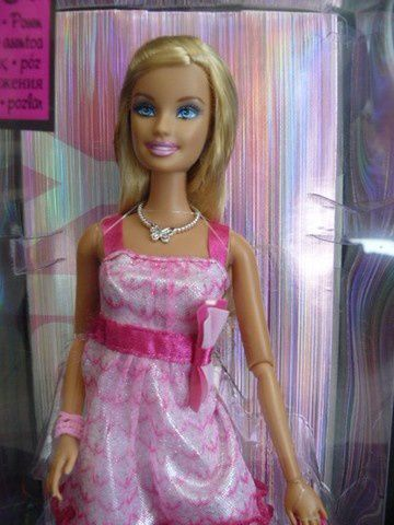 barbie-fashionistas-2-2008-1-.jpg