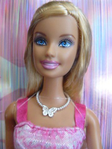 barbie-fashionistas-3-2008-1-.jpg