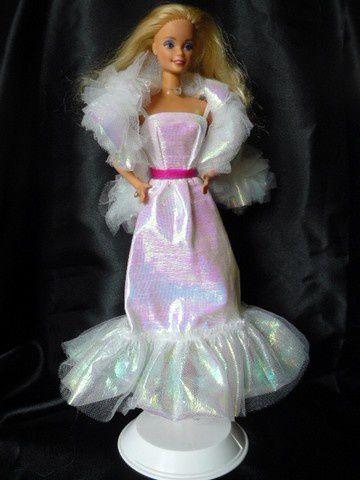 barbie-crystal-1983-1-.jpg