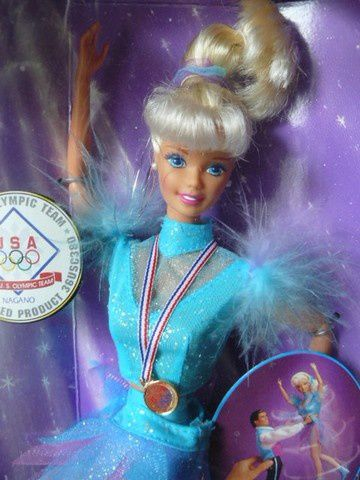 barbie-olympic-skater-1997-2-1--copie-1.jpg
