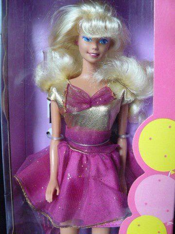 barbie-party-premiere-1992-2-1-.jpg