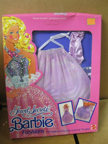 Jewel-secret-barbie-fashion.jpg