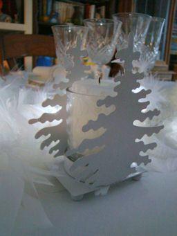 TABLE NOEL BLANC 2010 011