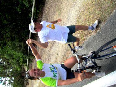 EGAquitaine2011bike&run1427bis