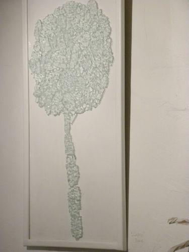 arbre de verre1