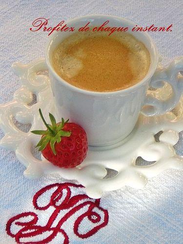 cafe-fraise-1.jpg