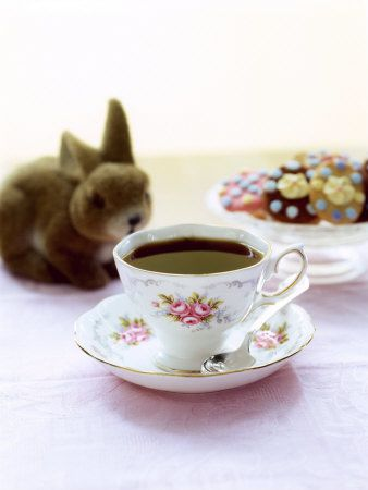 roland-zollner-cup-of-coffee-easter-biscuits-and-plush-bunn.jpg