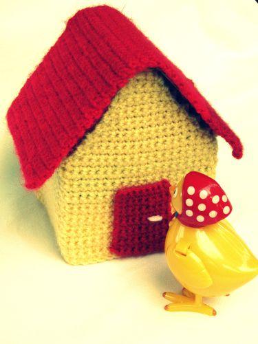 crochet-2011-2eme-3990-1.JPG