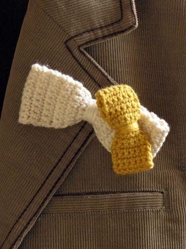 crochet2011-3eme-4952.JPG