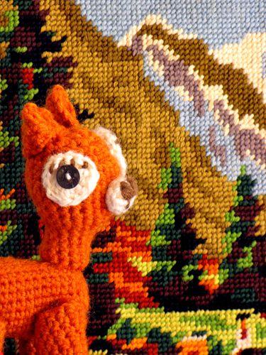 crochet2011-4eme-5092-1.JPG