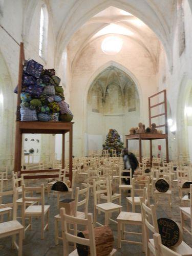 Toguo---expo-Arles---montage-12.01.2013---5-.JPG