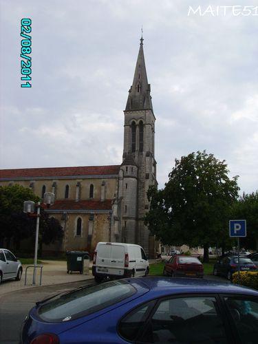 Eglise-mimizan-Bourg.JPG