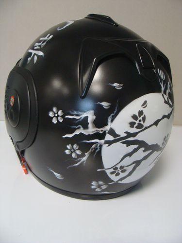 aerographie-sur-casque-081214.JPG