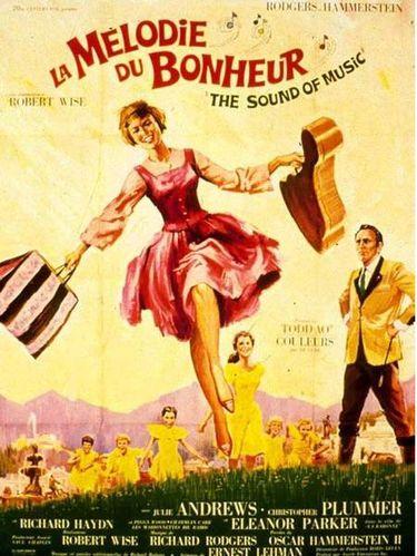 1965---La-melodie-du-bonheur.jpg