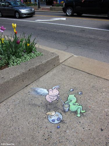 past-repast-by-david-zinn