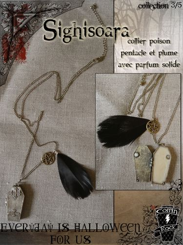 sighisoara-collier-poison-pentacle-plume1