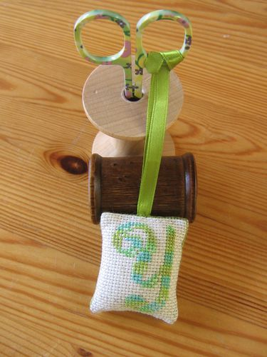 broderie-2010 2145