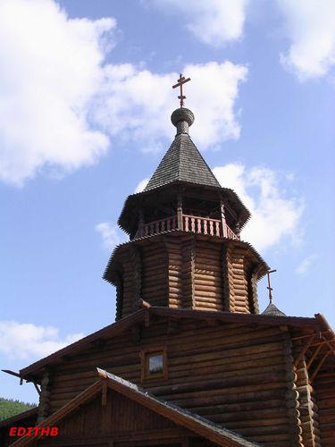 EGLISE RUSSE (1)