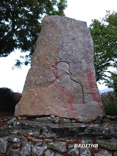 MONUMENT MORTS ST MAURICE NAVACELLE (2)
