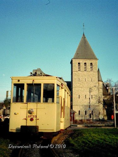 han photo grottes depart eglise tramway