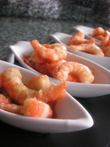 crevettes ail (3)