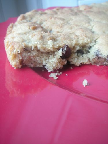 COOKIE GEANT (3)