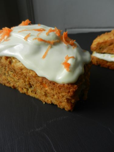 carrot cake (2)