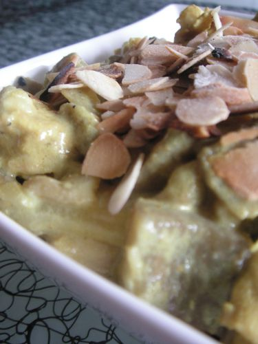 curry poulet (2)
