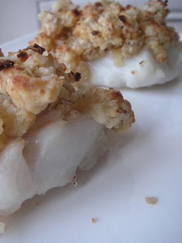 poisson crumble (2)